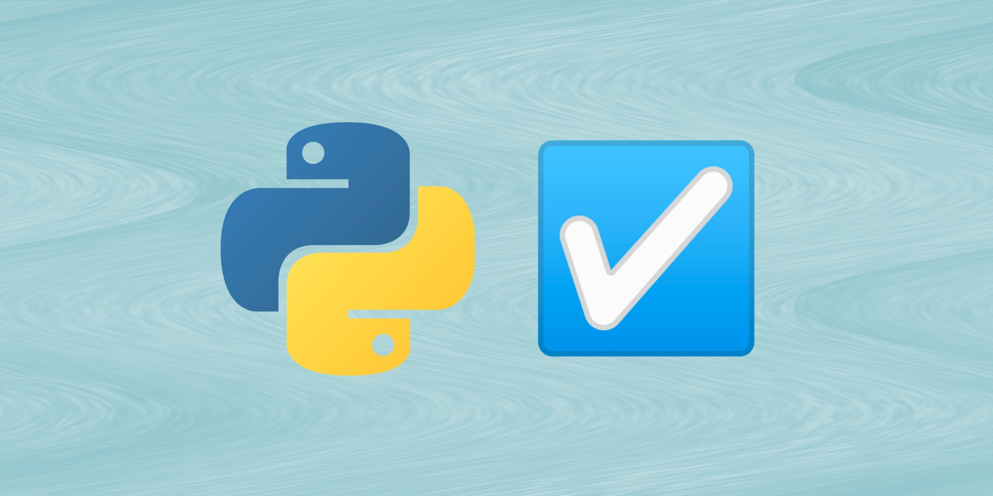 🐍 Python для автоматизации тестирования: создаем несложный REST-тест за 4 шага