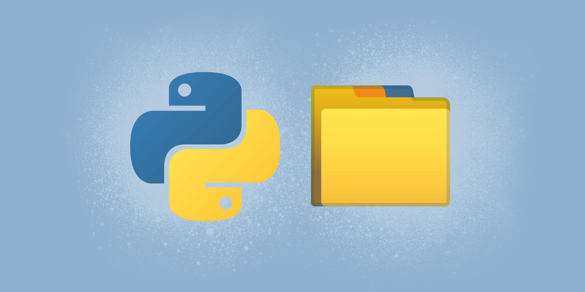 🐍 6 проектов на Python, которые можно завершить за выходные