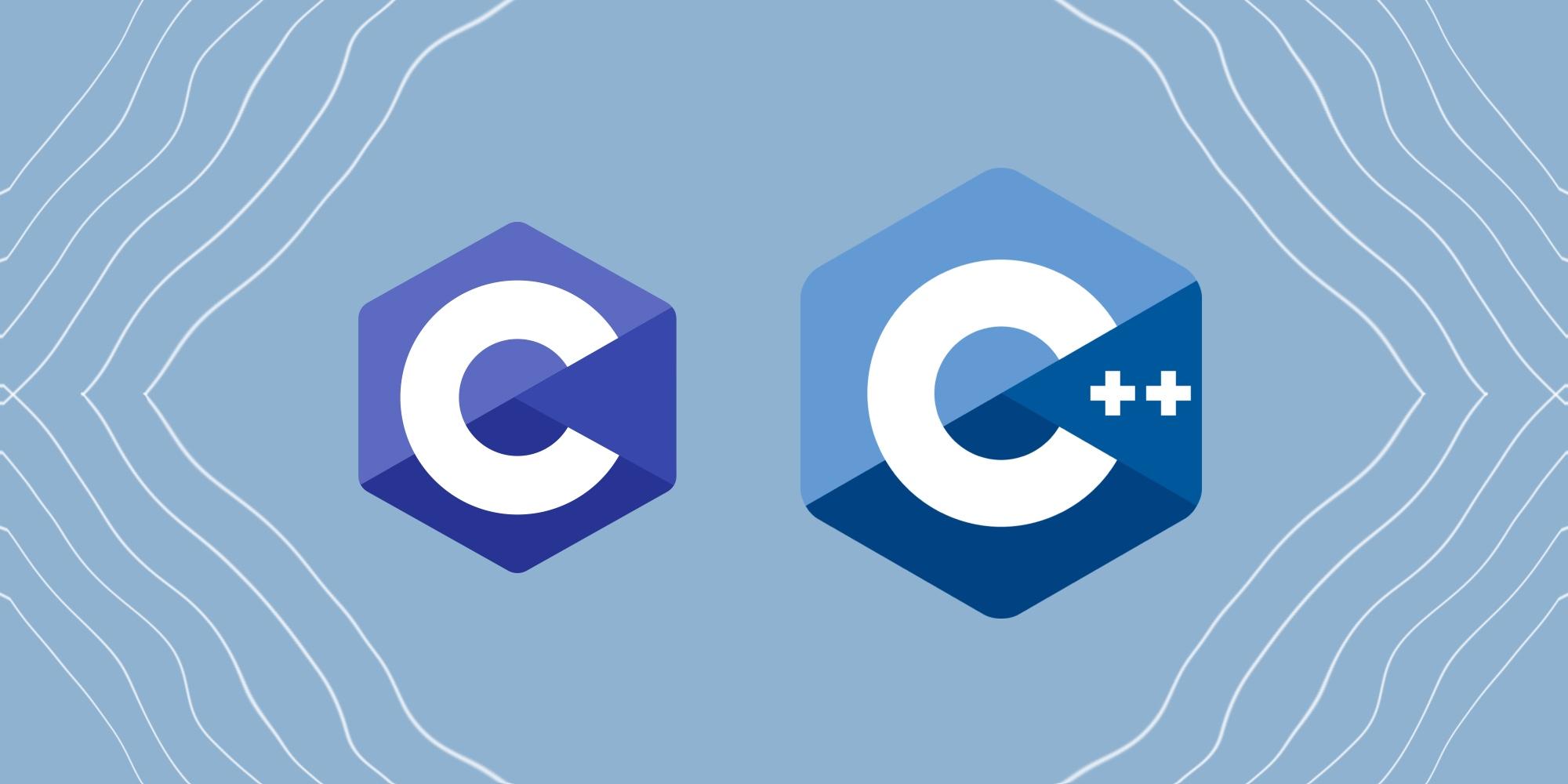 👨🎓️ Зачем и как нужно изучать C/C++ в 2021 году?