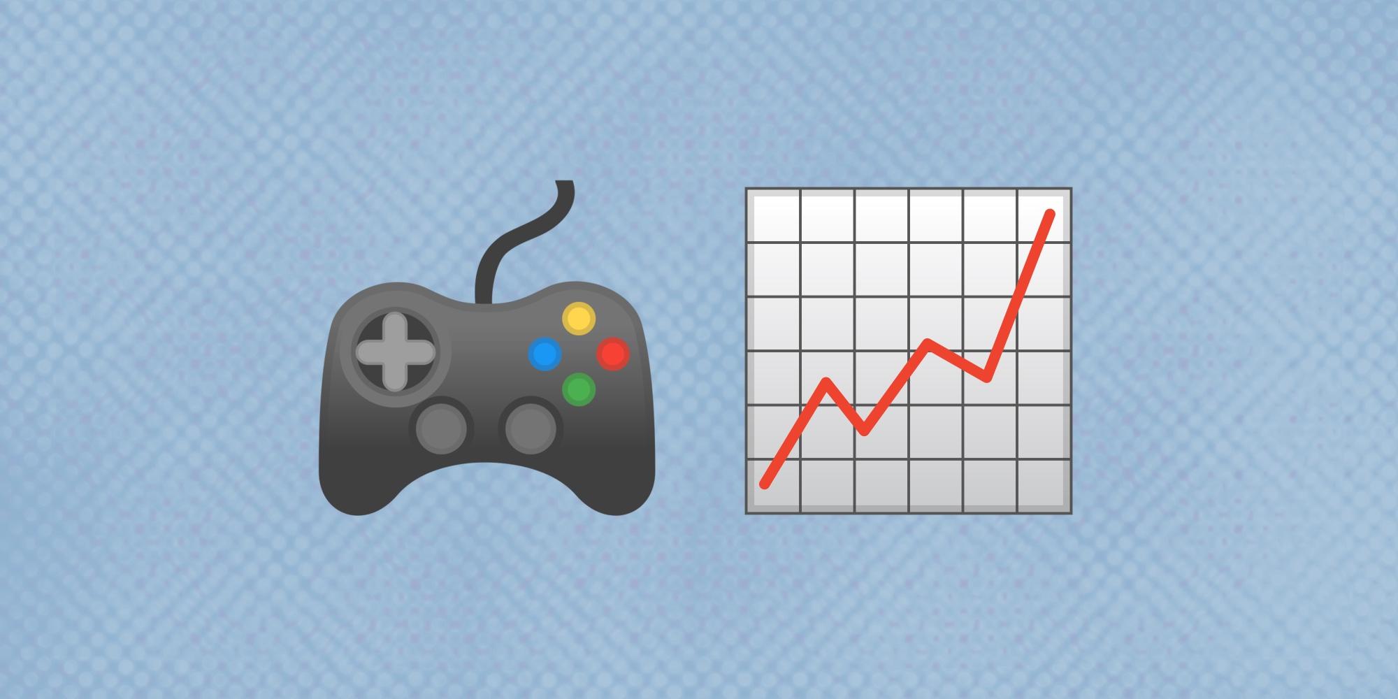 ? 27 актуальных ресурсов для игрового аналитика: сайты, курсы, книги, блоги и подкасты