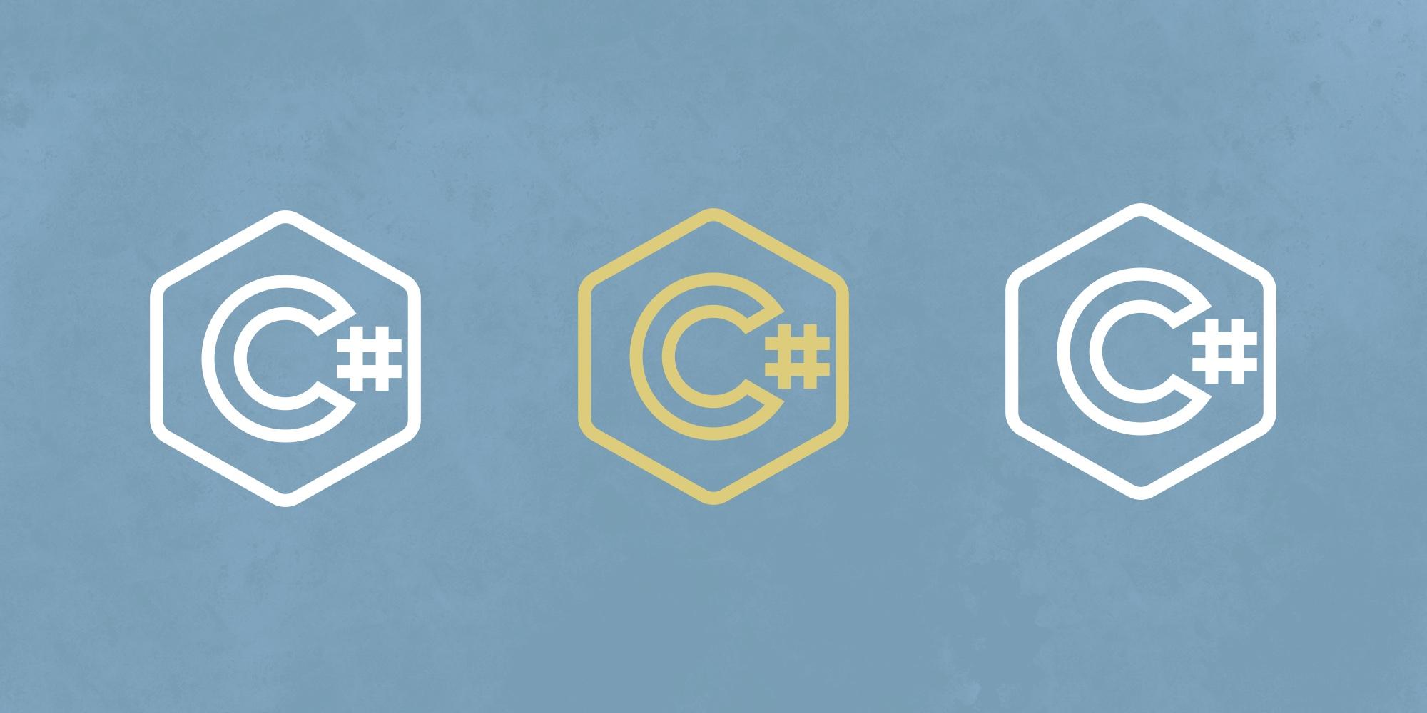 👨🎓️ Есть ли смысл изучать C# в 2021 году: карьерные перспективы новичка