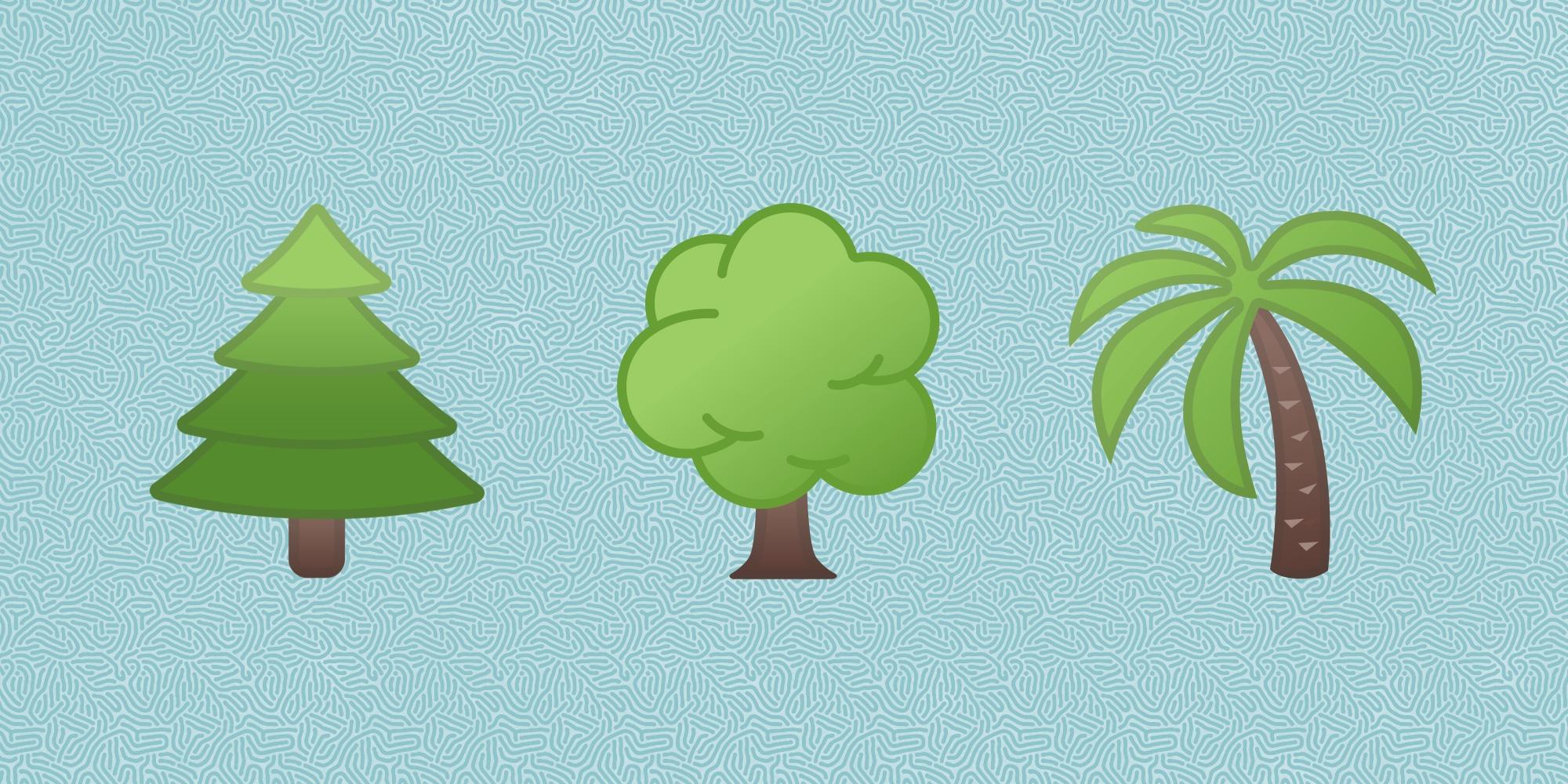 ? Машинное обучение для начинающих: алгоритм случайного леса (Random Forest)