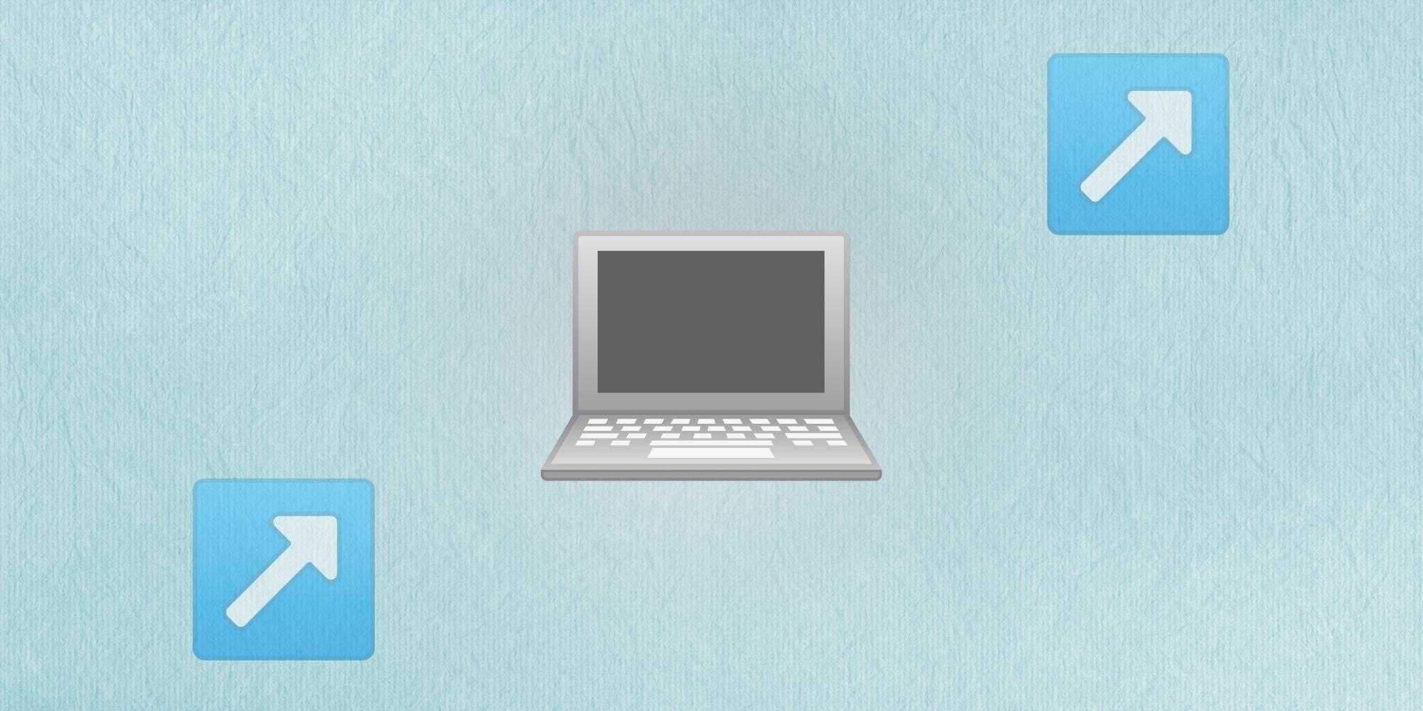 💻 30 лучших ноутбуков для программиста в 2021 году