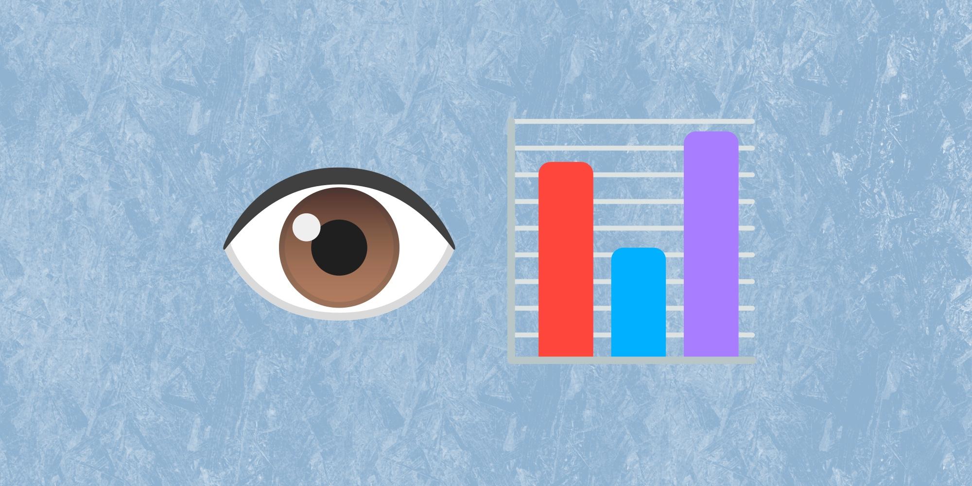 Результаты выводят в виде диаграмм, карт, графиков, гистограмм, 3-D моделей, либо пиктограмм. Инструменты для визуализации больших данных: Qlik, Microsoft (Excel, Power BI), Tableau (tableau desktop, tableau public), Orange и Microstrategy.