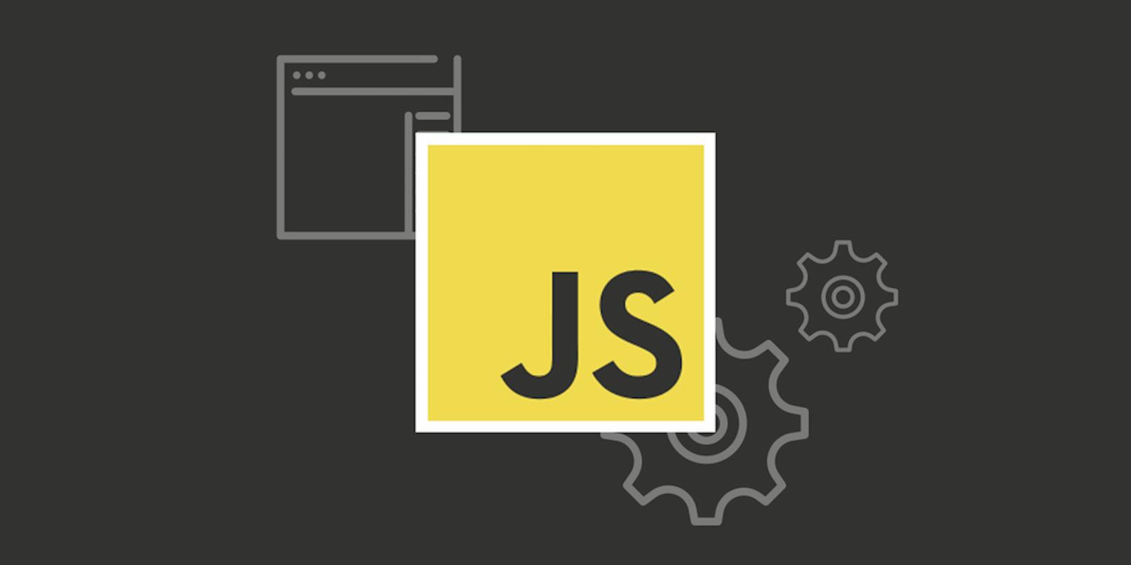 ☕ 5 крутых функций JavaScript, о которых не знает большинство разработчиков