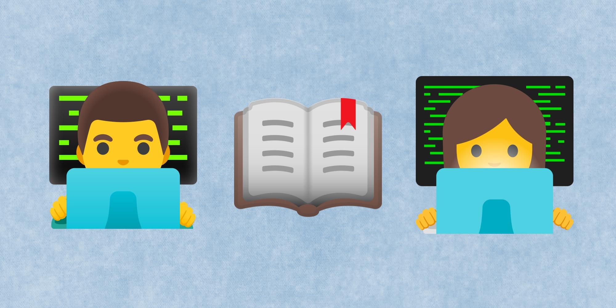 📖 ТОП-10 книг об ИТ не только для айтишников