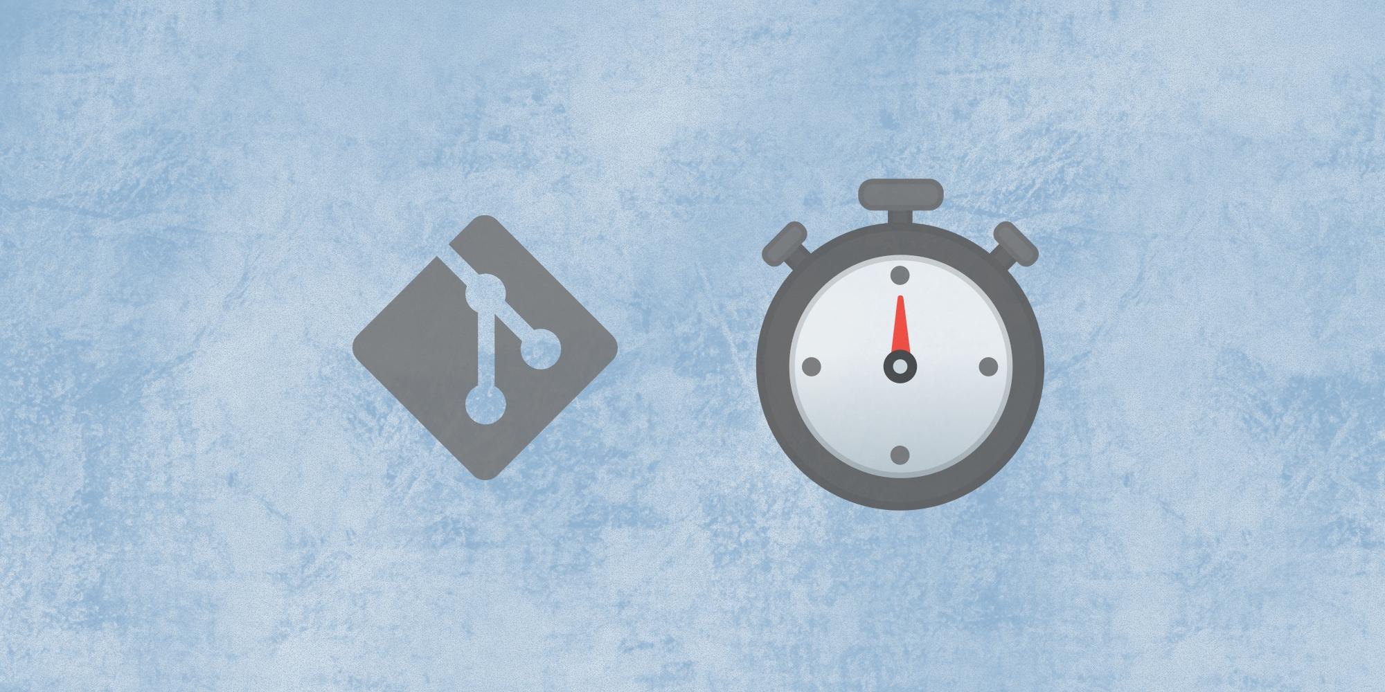 🛠 Всё, что нужно знать начинающему о Git: рассмотрим за 15 минут
