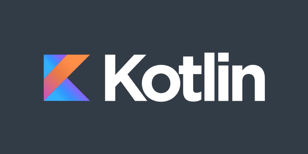 Тест на знание языка программирования Kotlin