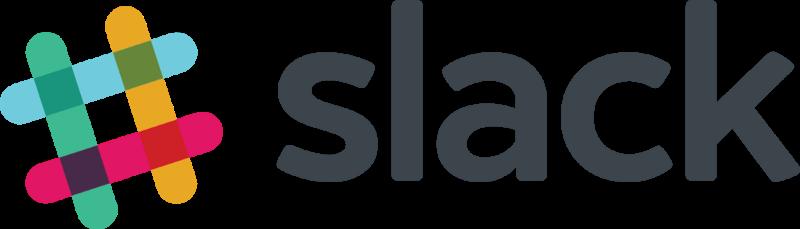 веб slack