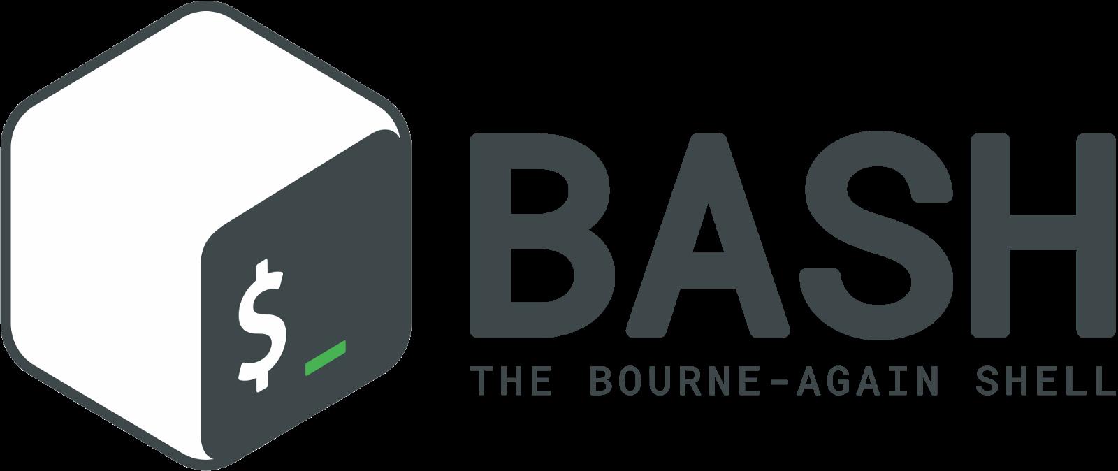 Как перестать писать плохой код на Bash: практические советы
