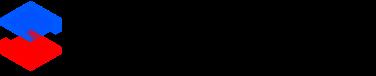 CSS в языке JS