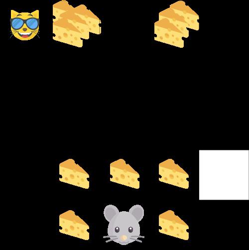 подкреплением в Python