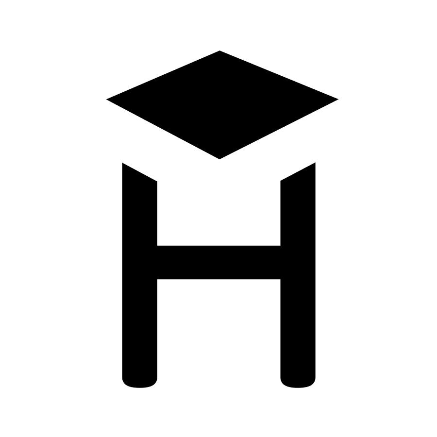 Картинки по запросу hexlet logo