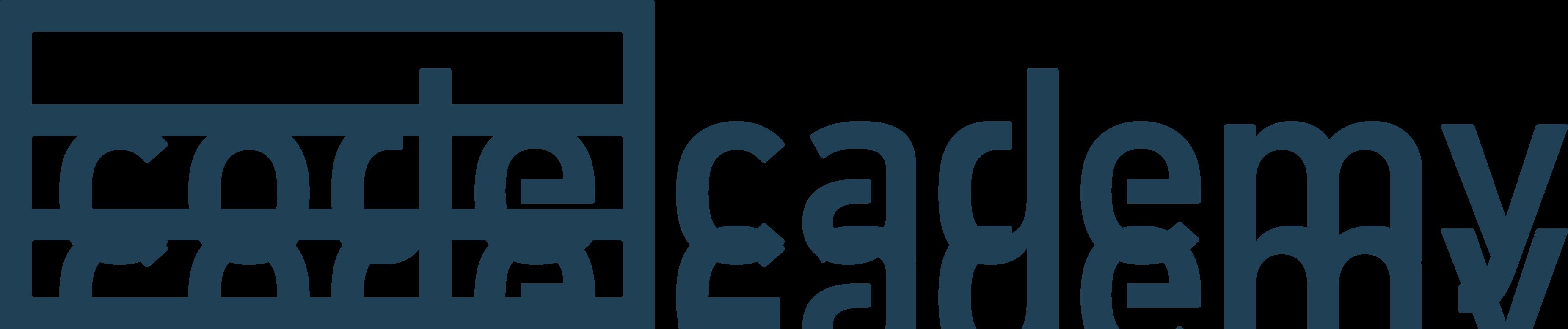 Картинки по запросу codecademy logo