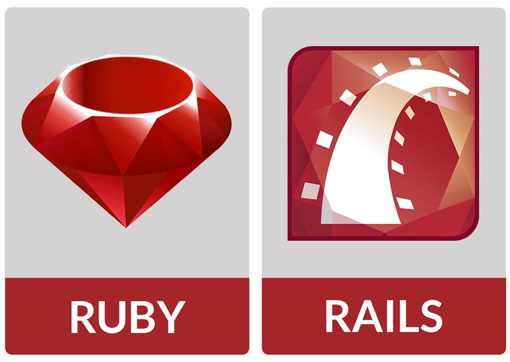ruby&rails