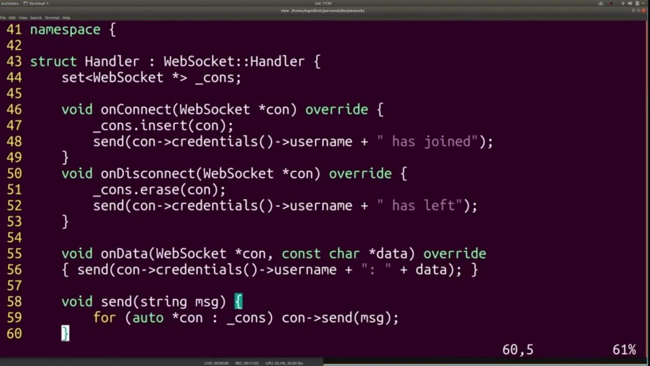 Лучшие инструменты и советы начинающему C++ программисту