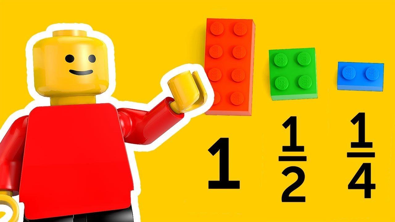 Выбрасывай калькулятор: 17 полезных математических трюков