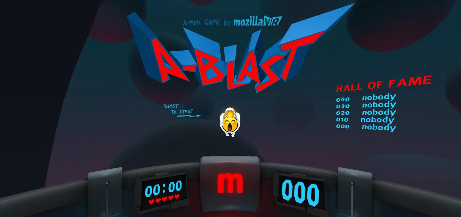 a-blast.jpg