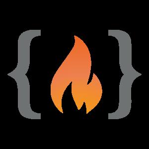 29 Python-проектов, оказавших огромное влияние на разработку