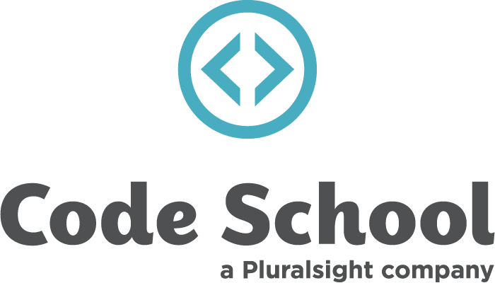 Картинки по запросу codeschool logo