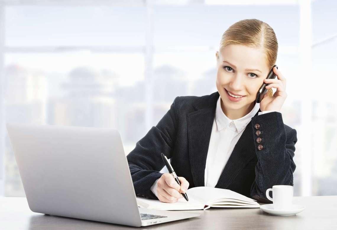 12+ советов для собеседования в IT-компанию по телефону
