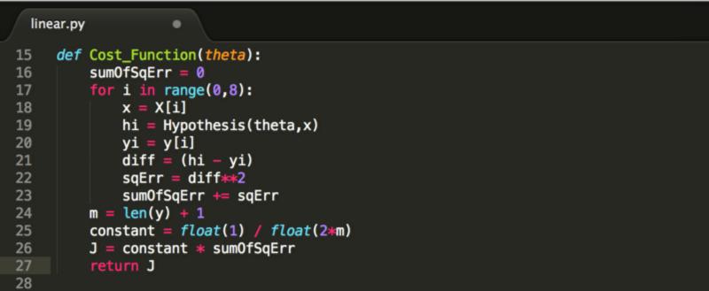машинное_обучение_код