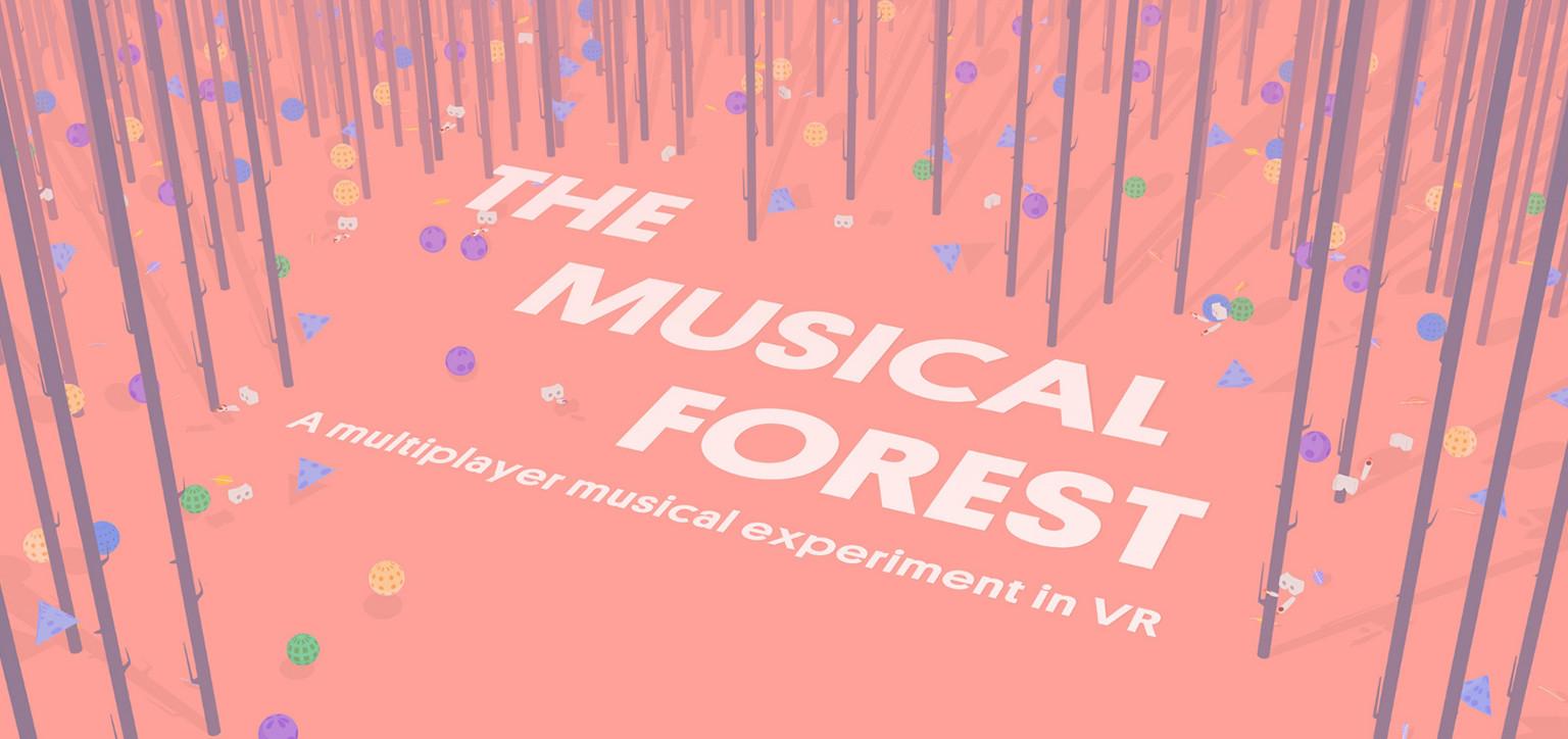 musical-forest.jpg