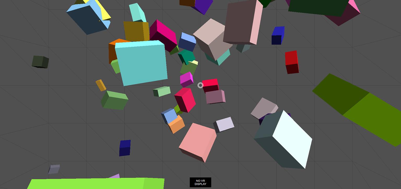 webvr-cubes.jpg