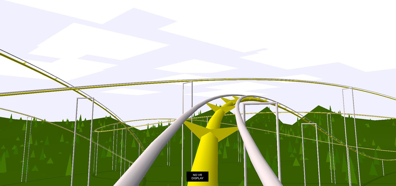 webvr-rollercoaster.jpg