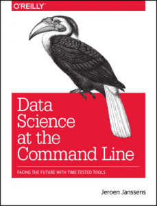 data-science-at-the-command-line