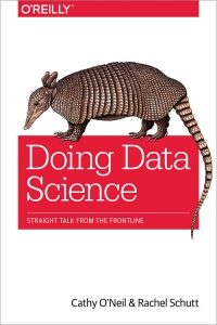 doing_data_science