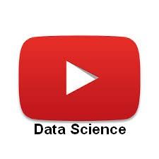 YouTube - анализ данных