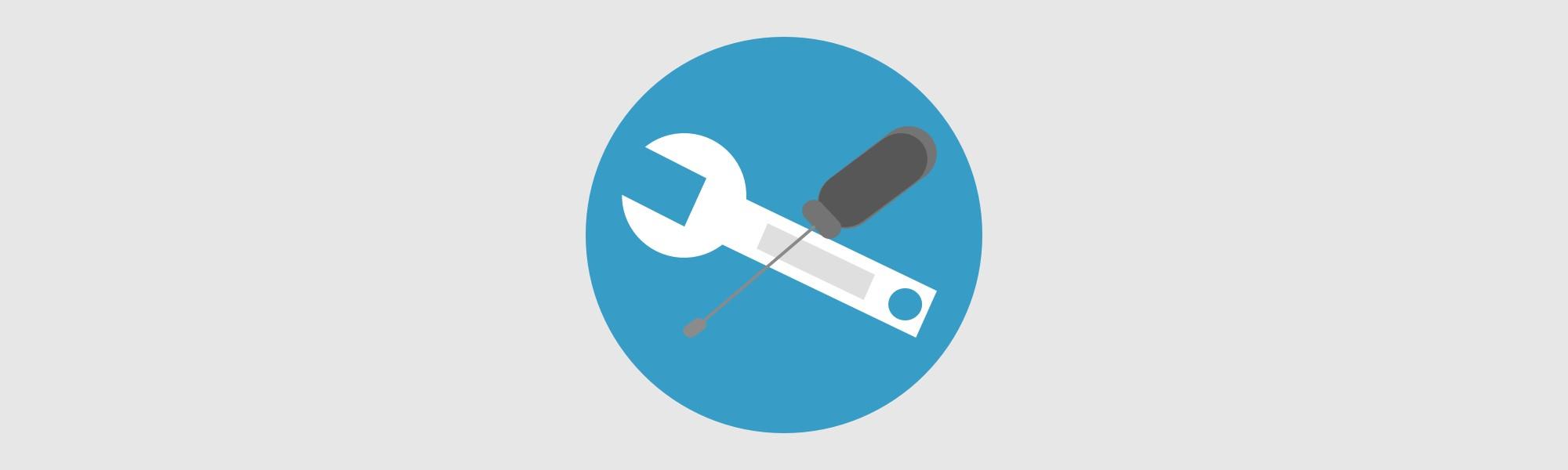 инструментов для iOS