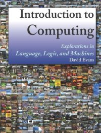 IntroductiontoComputing