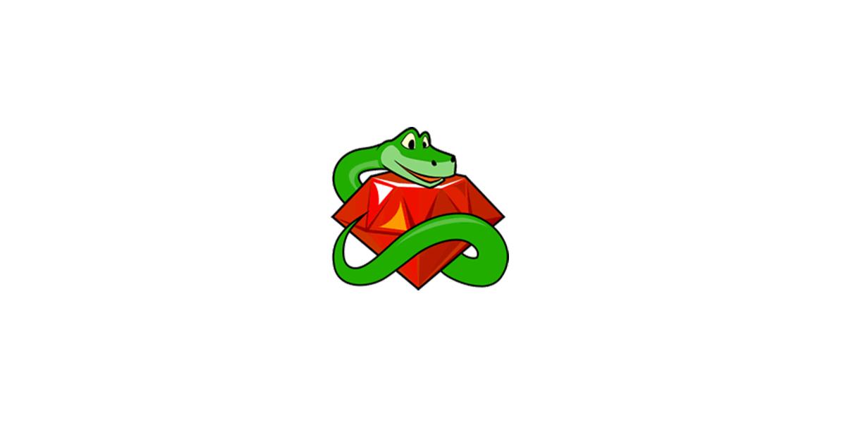 Подборка интерактивных курсов по Ruby и Python