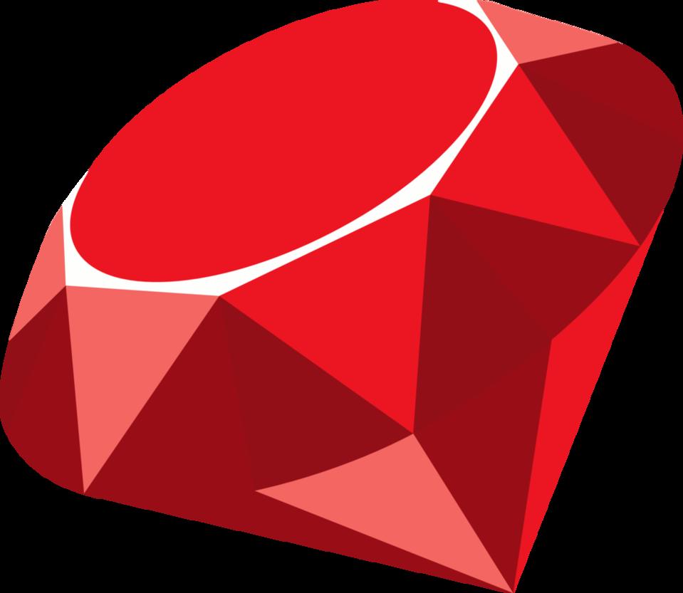 Подборка материалов по Ruby и Ruby On Rails