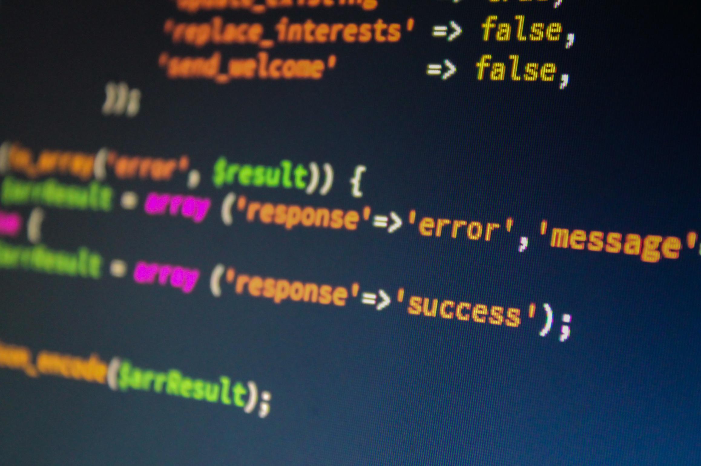 Решение сборник задач по программированию программа практикум решения задач по математике 10