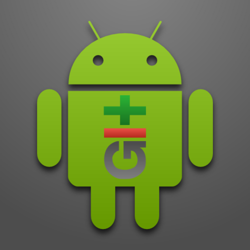 Android Git