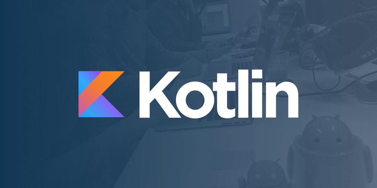 20 отличных ресурсов для изучения Kotlin