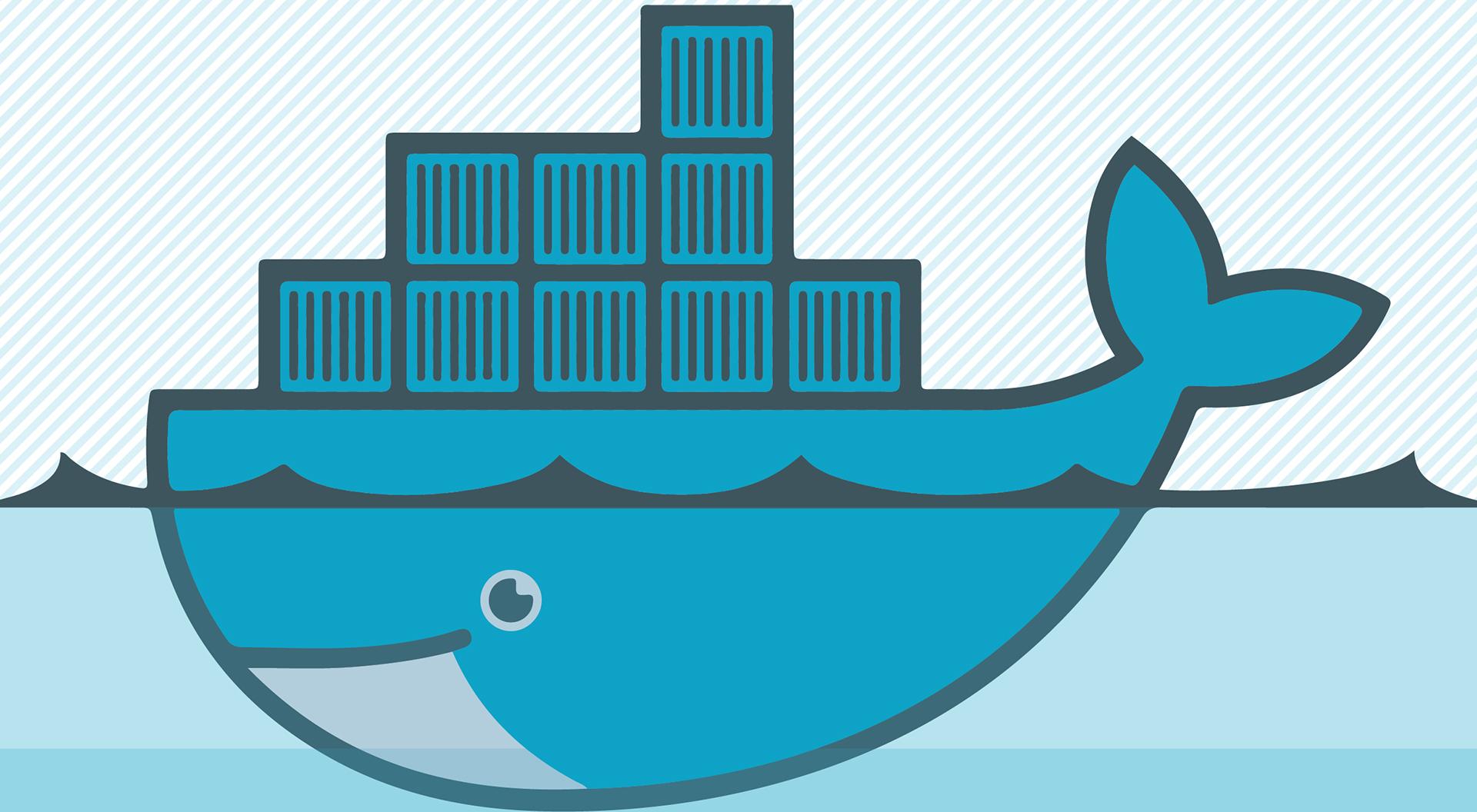 Что такое Docker, и как его использовать? Подробно рассказываем