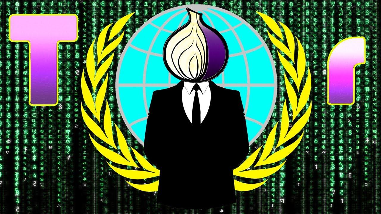 Лучшие компьютер и ОС для хакера
