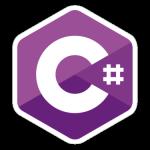 Языки программирования