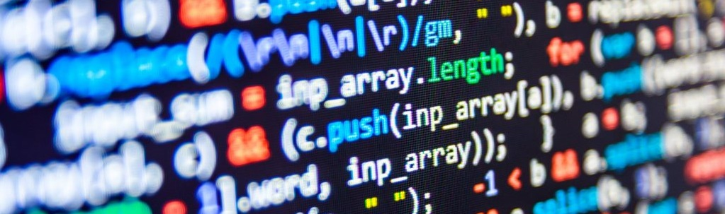шпаргалки по программированию