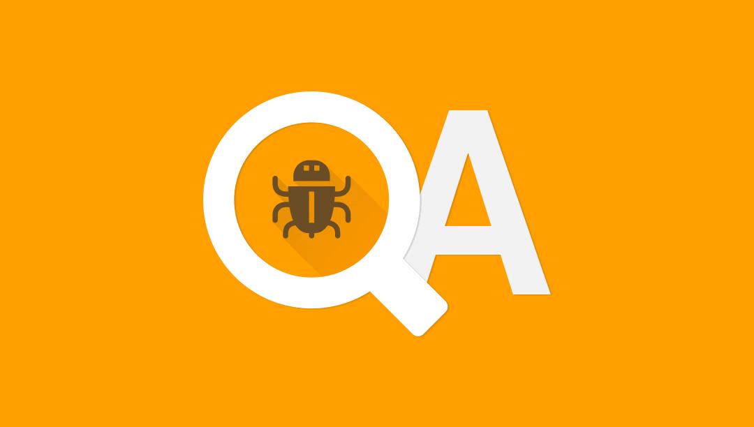 QA engineer, с чего начать?