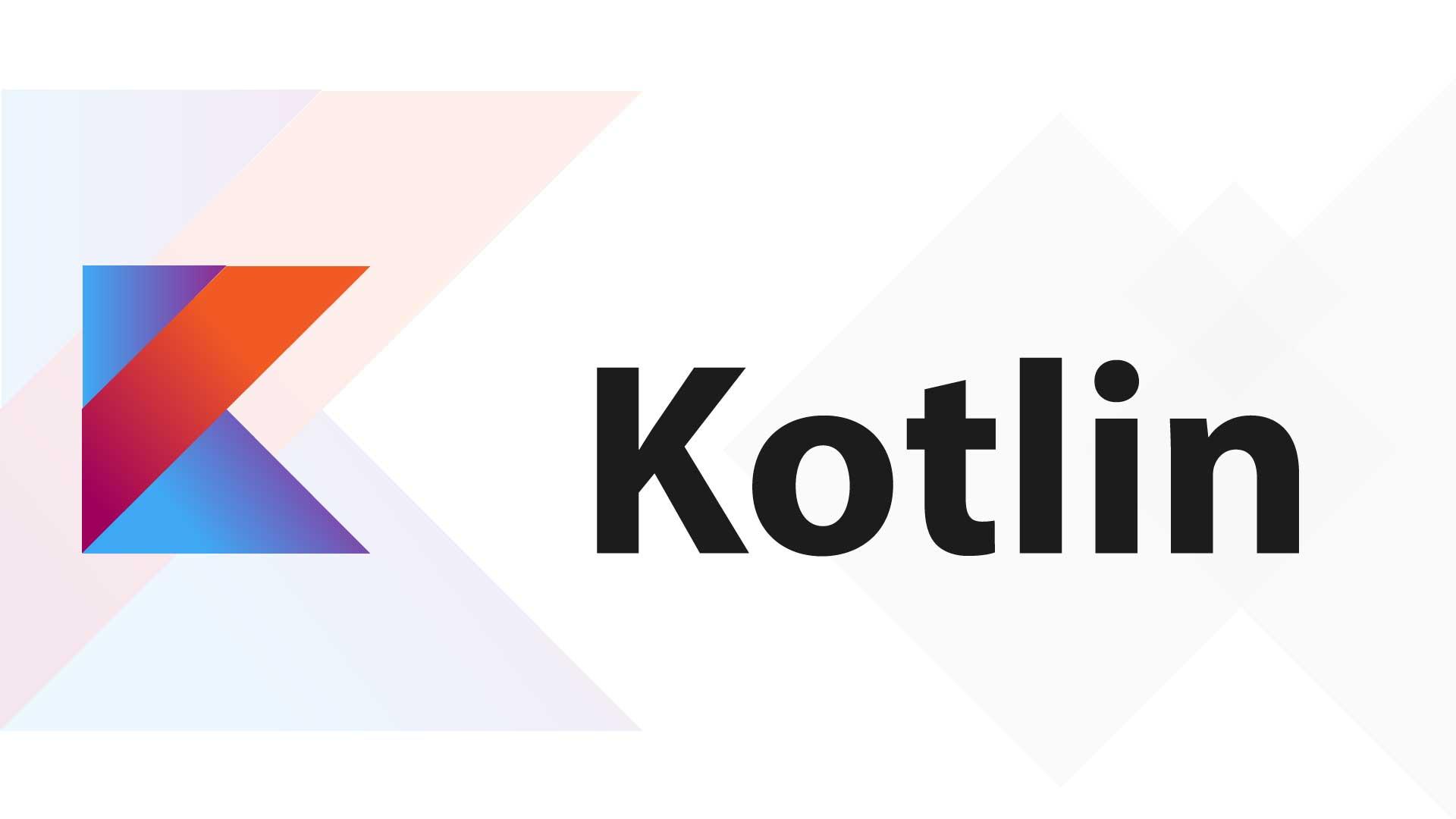 Зачем учить язык Kotlin?