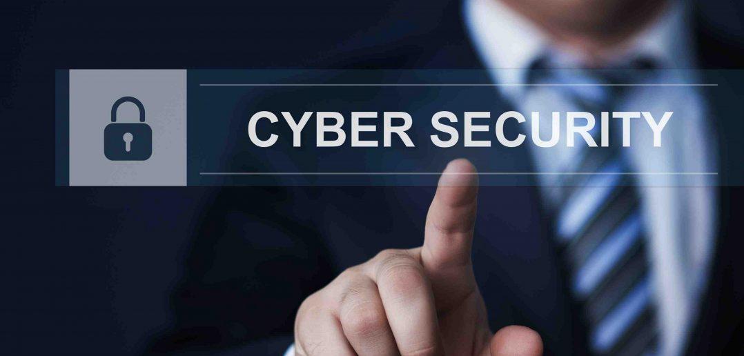 хакерские ресурсы