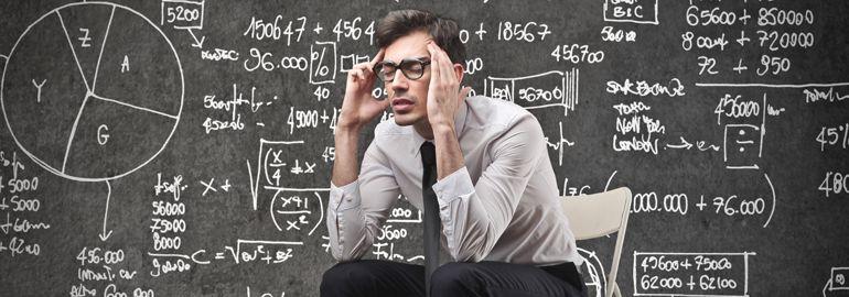 Математика для программистов