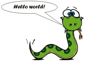 в Python