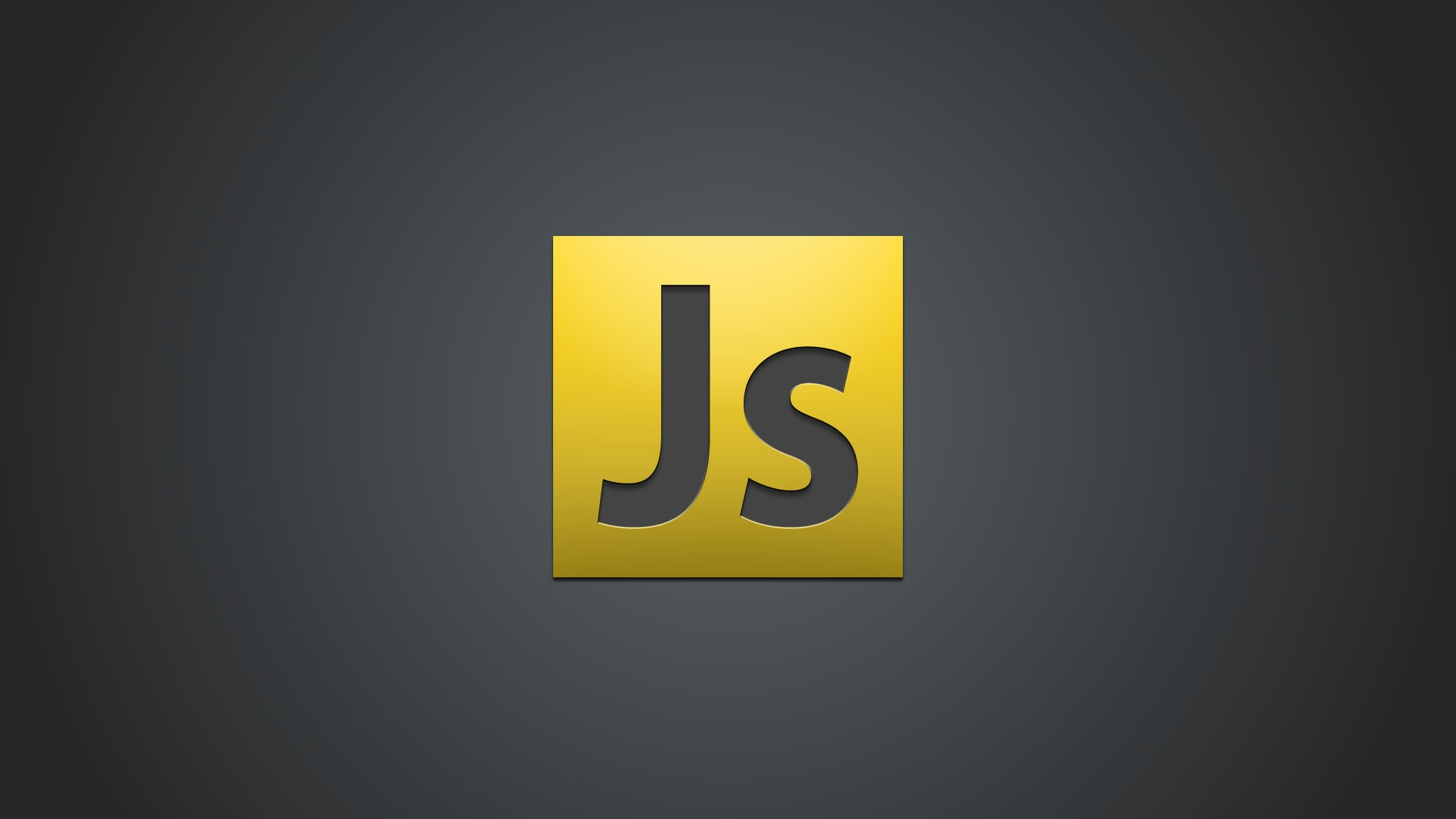 JavaScript фреймворк