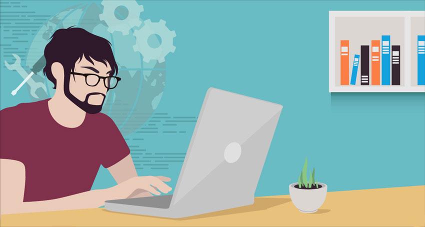 Фриланс программирование веб как найти сотрудников на удаленную работу